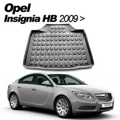 Yeni ürünümüz Opel İnsignia Hb Bagaj Havuzu 2009 http://www.varbeya.com/magaza/oto-aksesuarlari/opel-insignia-hb-bagaj-havuzu-2009/ adresinde  stoklarımıza girmiştir- Daha fazla hediyelik eşya,hediyelik,bilgisayar ve pc,tablet ve oto aksesuarları kategorilerine bakmanızı tavsiye ederiz