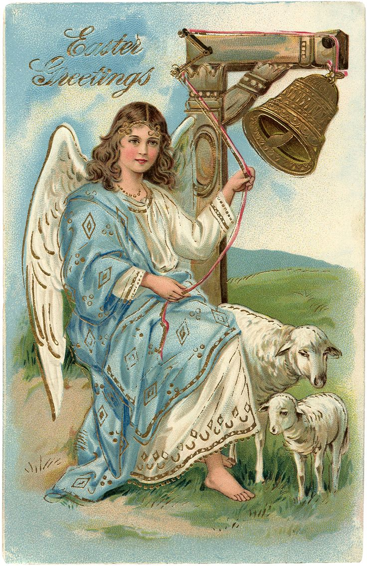 best 25 victorian angels ideas on pinterest angelic angel