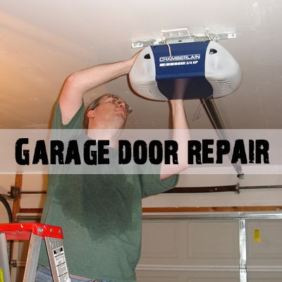 Garage Door Repair in South Jordan UT services, focuses on garage door repair, spring repair, and garage door opener repair. We have a tendency to additionally replace and install new. We are your one-stop shop for your problem. Call us for free estimate and get our technicians with best experience to work for you.#GarageDoorRepairSouthJordan #SouthJordanGarageDoorRepair #GarageDoorRepairSouthJordanUT #GarageDoorRepairinSouthJordan #GarageDoorRepairinSouthJordanUT