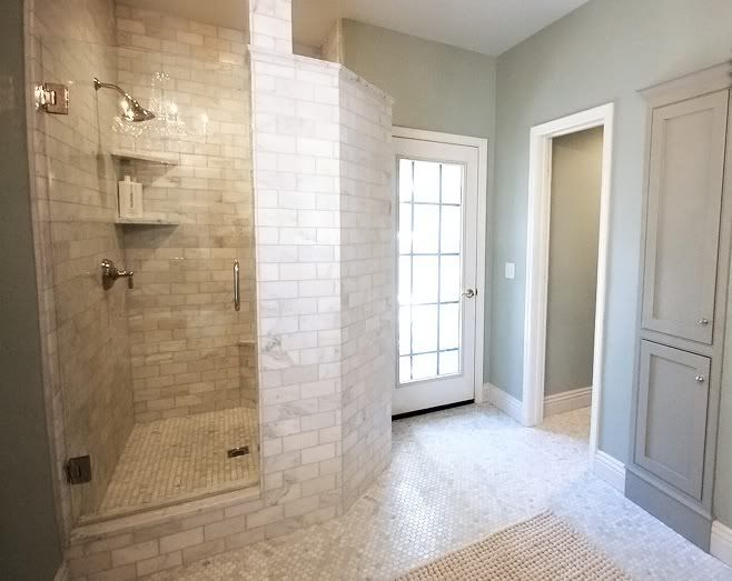 39 Best Images About Bathroom On Pinterest