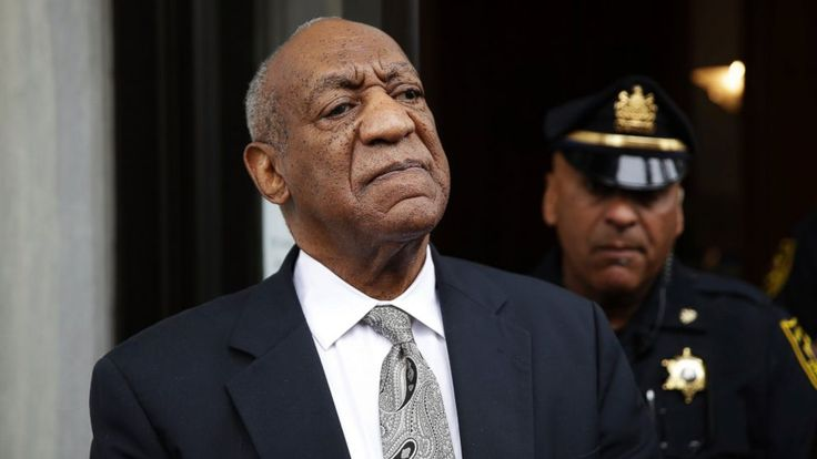 Bill Cosby is disputing last week's reports, based on a statement that originated from his camp, about future town halls the comedian may be holding.   According to the comedian, any future speaking engagements, which will be announced by his team at a later date, will not be about sexual... - #Bill, #Cosby, #Notion, #Quashes, #TopStories