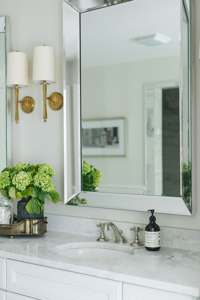 classic bathroom faucet perrin and rohl fixtures polished nickel rh pinterest com