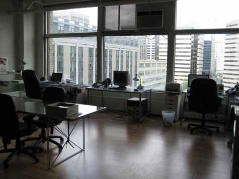 84 best Industrial Loft style office space Montreal images on