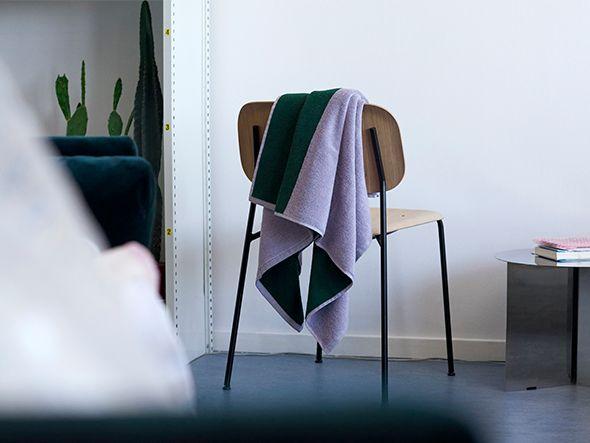 HAY / ヘイ SOFT EDGE CHAIR #interior #furniture #chair #インテリア #家具 ##椅子