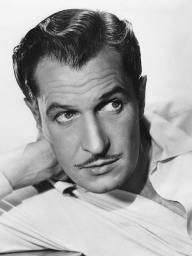 Vincent Price sported a pencil mustache http://www.caswellmassey.com/mustache-quiz.aspx?utm_source=pinterest_medium=pin_content=famous-mustaches-vincent-price-pencil-mustache_campaign=shave-essentials-shave-creams