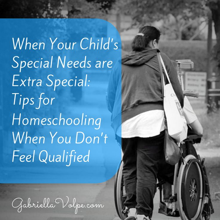 Must Read Homeschool Articles For Encouragement And: 56 Best Must-Read Articles For Special Needs Images On