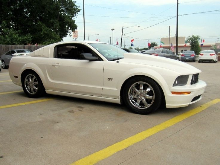 44 Best Used Cars In Dfw For Sale Images On Pinterest Auto Sales Garland Texas And 2006 Jeep