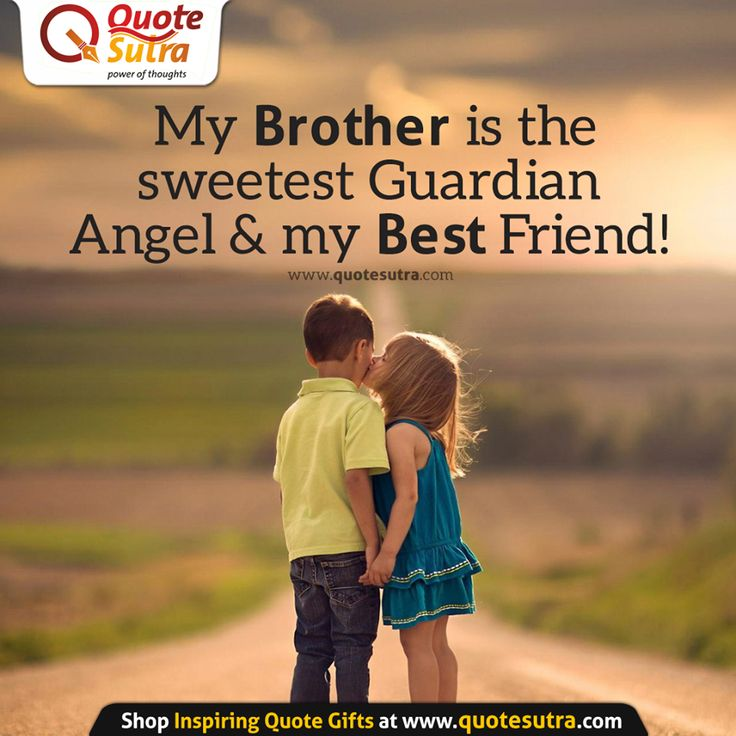 brother dating your best friend 1d friend pref: he's dating your sister, and you have a big brother moment note: he is dating your sister and acts like a 'big brother' to.