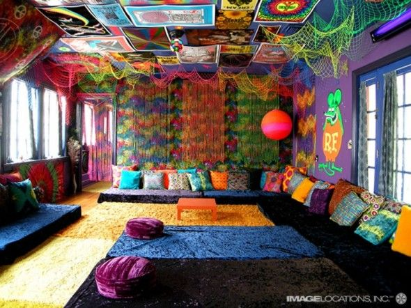 Stoner Bedroom Ideas Imgkid Com The Image Kid Has It Iphone Wallpapers Free Beautiful  HD Wallpapers, Images Over 1000+ [getprihce.gq]