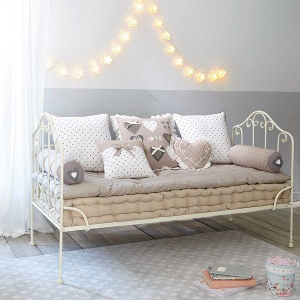 Matratzen sofa  Die besten 10+ Kissen matratze Ideen auf Pinterest | Camping-Möbel ...
