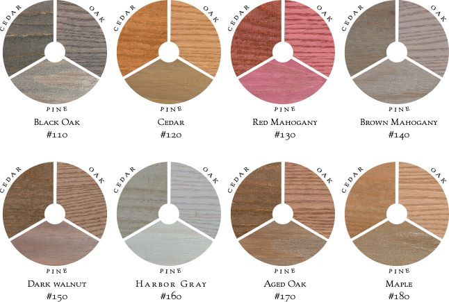 Natural Wood Stains White Pine Google Search Community Garden Ideas Pin