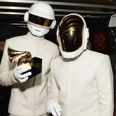 Daftar Pemenang Grammy Awards 2014 | MEN'S JOURNEY