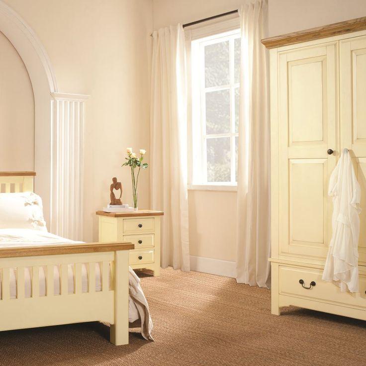 8 Best Painted Oak Bedroom Furniture