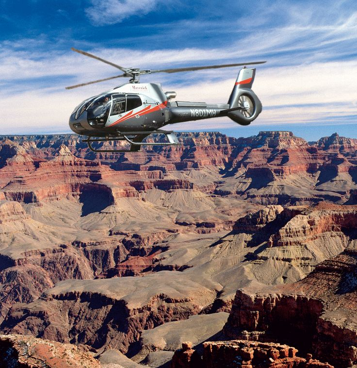 Helicopter over The Grand Canyon. Another idea for a fun splurge on this upcoming Vegas trip