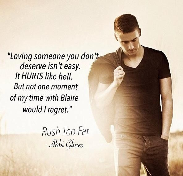 125 best abbi glines too far series images on pinterest rosemary fallen too far from rushs point of view was freaking awesome fandeluxe Gallery