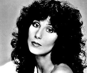 Cherilyn Sarkisian (CHER). Biography - Childhood, Life Achievements & Timeline