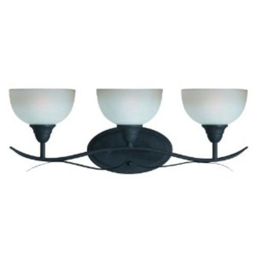 Vanity Lights Menards : Menards Vanity Lights - Somerville 3 Light 26 25 Quot Rubbed Bronze Vanity Light, Home Design ...