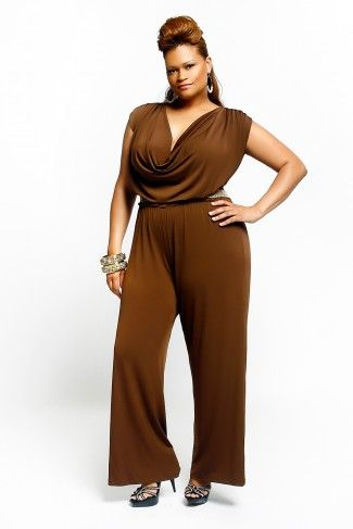 Creative  Rompers Jumpsuits  Plus Size Jumpsuits Rompers Amp Playsuits