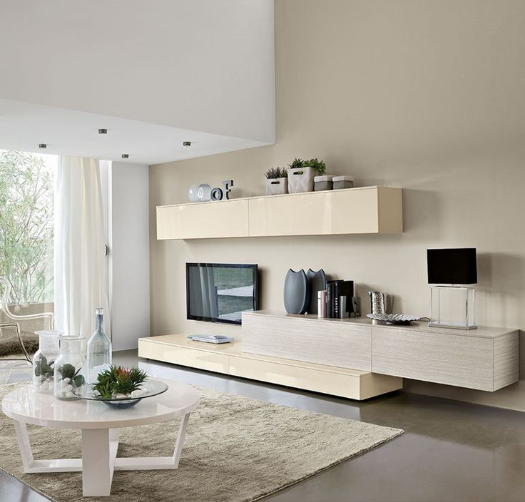 Buy Caserta Wall Unit For Sale At Deko Exotic Home Accents. Caserta Wall  Unit With · Living Room BookshelvesLiving Room CabinetsLiving ... Part 52