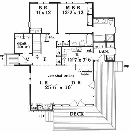 495184921500908422 as well Construtores Arranha Ceu Espanha Esqueceram Elevadores together with Precedents 20Page besides Howard Marks Spends Big At 740 Park further Mathinarchitecture4576. on floor plans