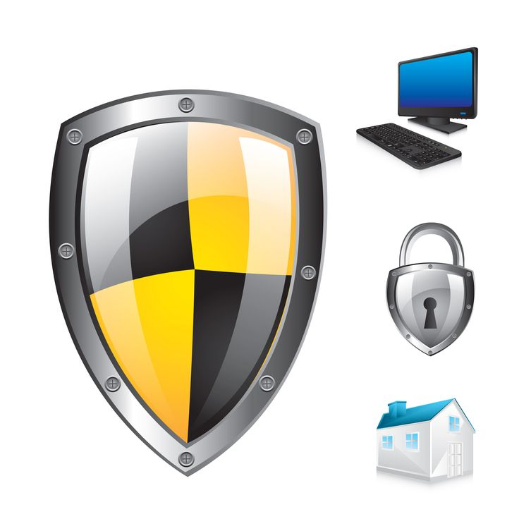 these are the reasons why wireless security systems have become so popular http