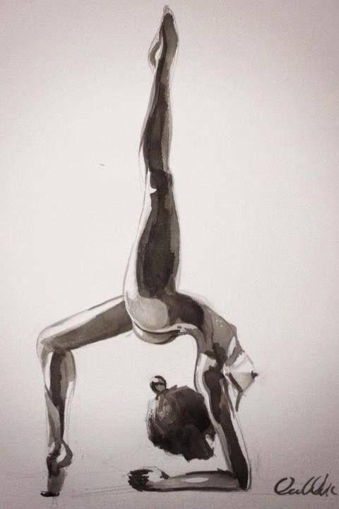 yogini