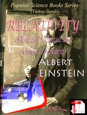 Near the beginning of his career, Einstein thought that Newtonian mechanics was no longer enough to reconcile the laws of classical mechanic...