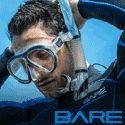 Introduction to Scuba Dive Equipment - Masks, Fins, Snorkels, Exposure Suits & More - PADI Scuba Diving Gear