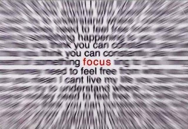 fokus jualan atau membenahi daleman