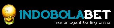 INDOBOLABET.COM