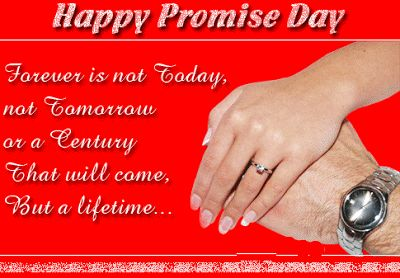 Every India Shayari Images : promise day wallpaper download free 2016