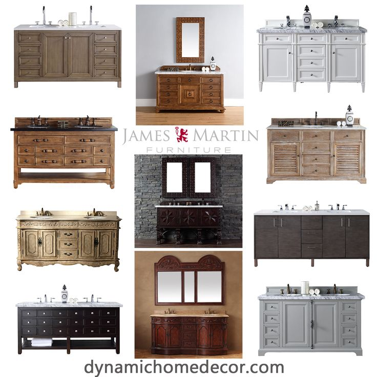Incorporate The Look And Craftsmanship Of Fine Furniture Into One Of The  Most Used Spaces In