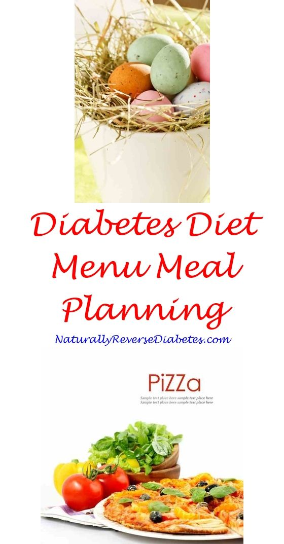 diabetes lunch box - diabetes cake families.diabetes snacks on the go simple 1019078338