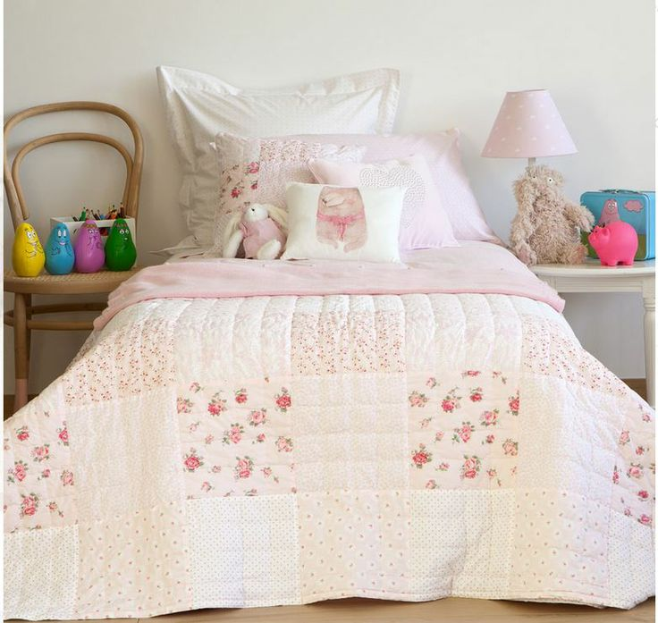 1000 images about edredones on pinterest satin colors - Colchas zara home ...