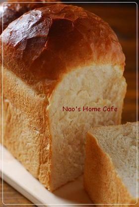 イギリスパン by なお★nao [クックパッド] 簡単おいしいみんなの ...