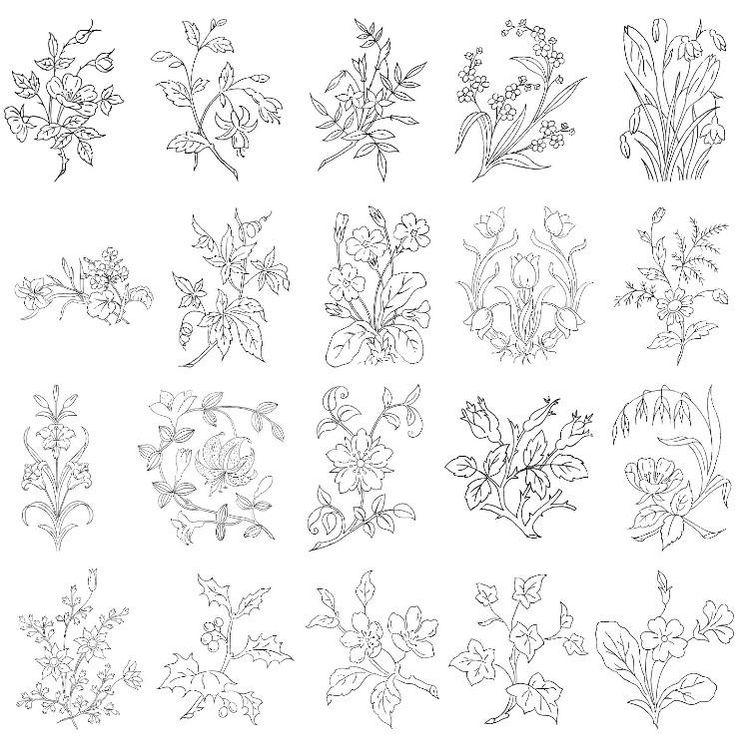 Výsledky obrázků Google pro http://www.pattern-making.com/wp-content/uploads/2008/10/great-embroidery-flowers-designs1.jpg