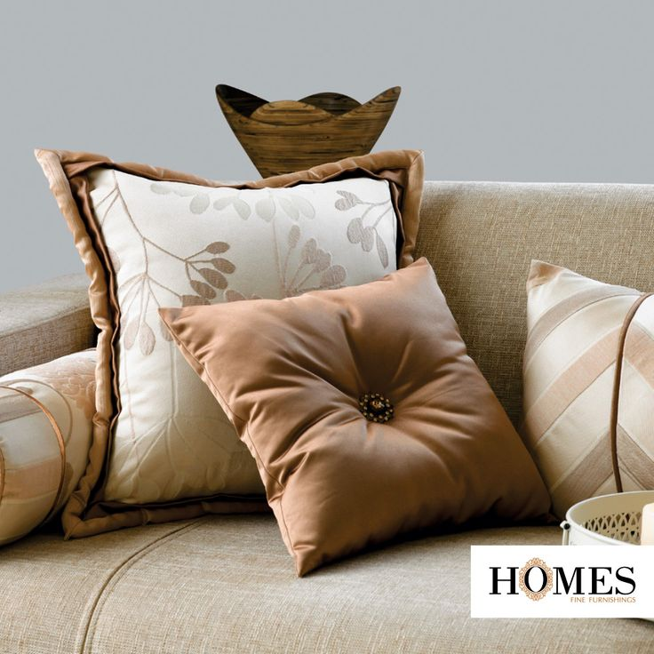 Where your comfort lies #Homes Explore more on www.homesfurnishings.com #Furnishings #HomeDecor #InteriorDesign #HomeSweetHome