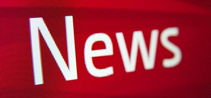 Kano State Censorship Board has banned a new Hausa movie, 'Ana Wata GA Wata'…