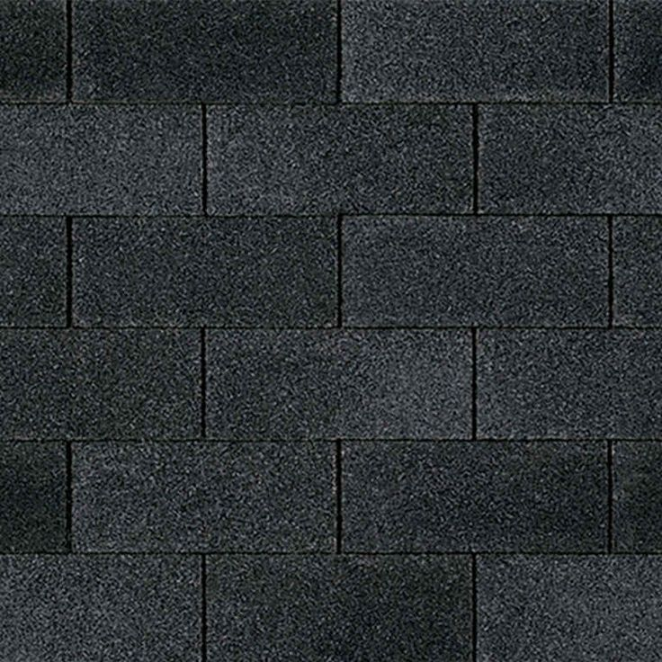 Best 44 Best Roof Shingles Owens Corning Images On Pinterest 400 x 300
