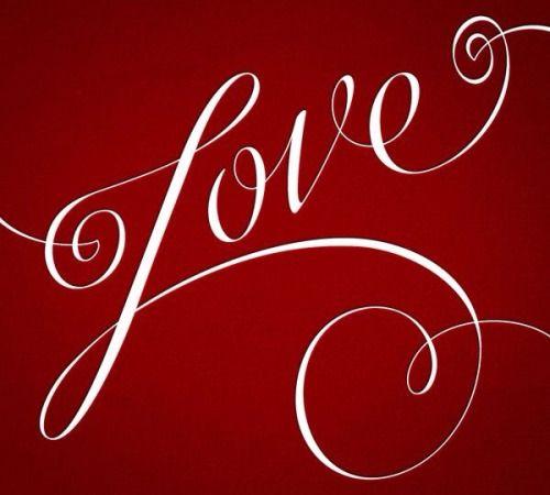 Rot Weiss, Liebe, Sei Mein Valentinsschatz, Valentinswünsche, Valentinstag  Süßigkeiten, Valentinsherzen, Lustiger Valentinsgruß, Farbe Rot, Lettering