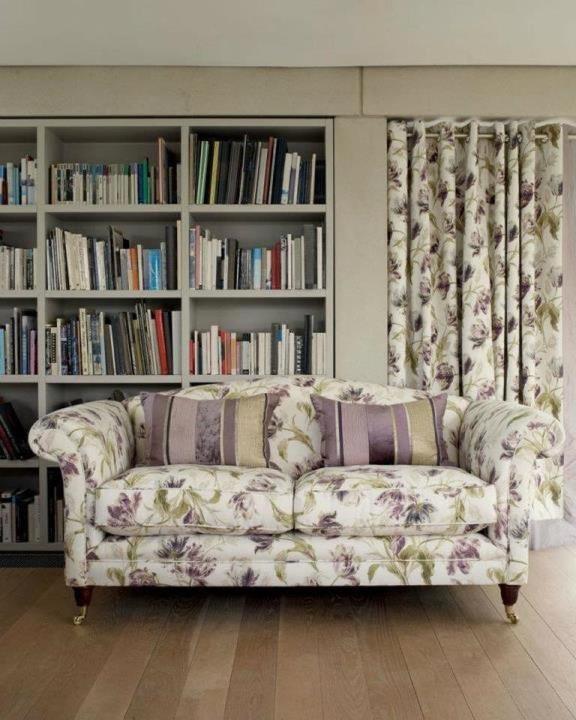 189 best images about laura ashley on pinterest 2 seater. Black Bedroom Furniture Sets. Home Design Ideas