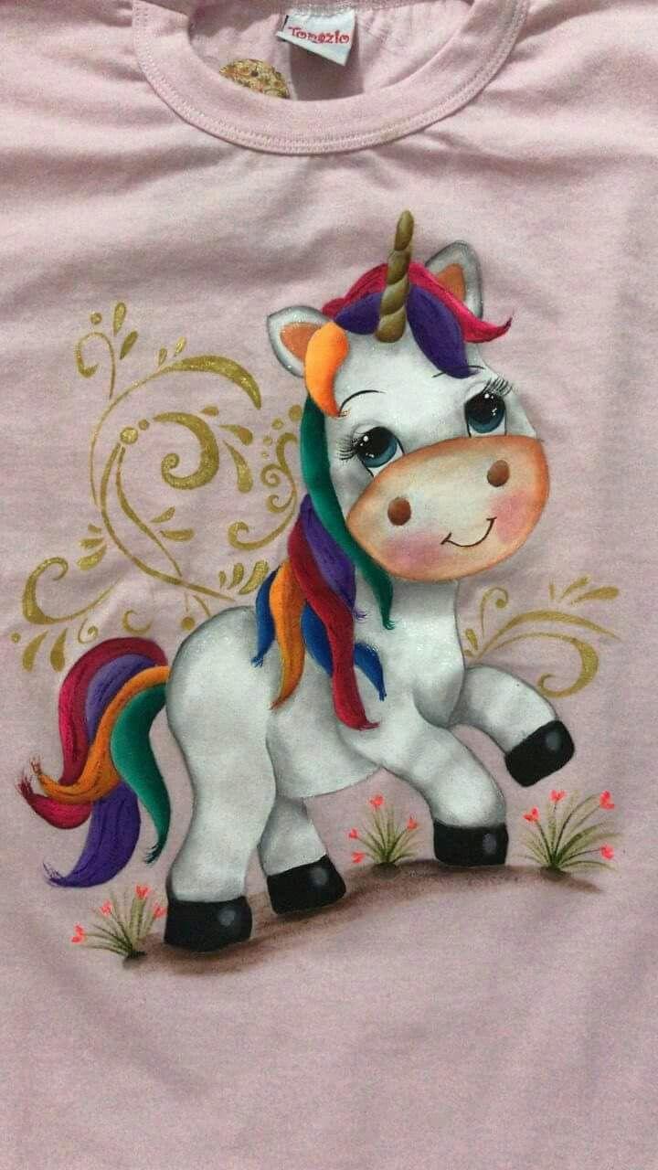 3a015ab804916 Unicornio Tecido Unicornio