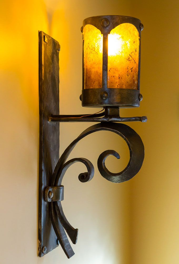 Pin By Scott Hamilton On Fun Wood Working Projects In 2020 Iron Lighting Metal Lighting Iron Chandeliers