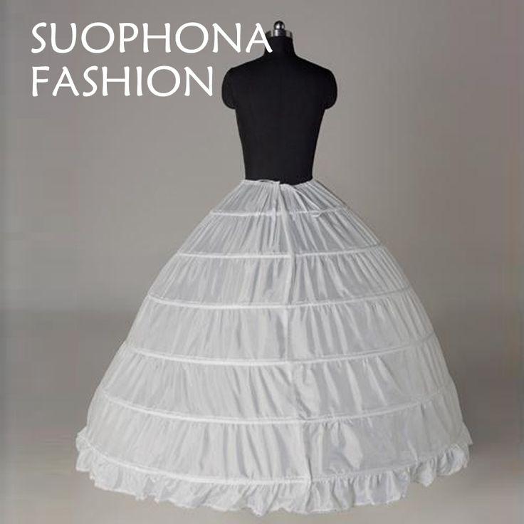 Top Best Slip Wedding Dress Ideas On Pinterest Sexy
