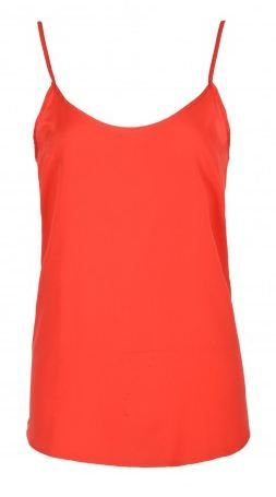 Red Georgette Cami  #2014 #fashion http://www.selectfashion.co.uk/clothing/s039-0104-08_red.html