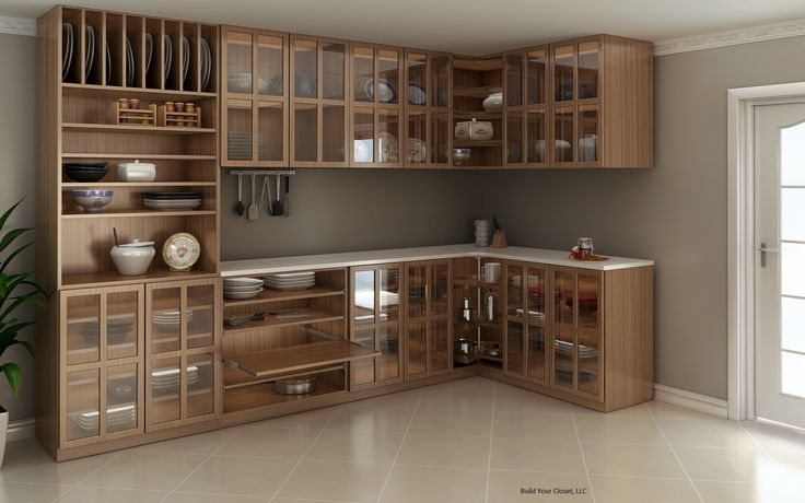 measuring for kitchen cabinets 10 best images about pantry organization tips on 7414