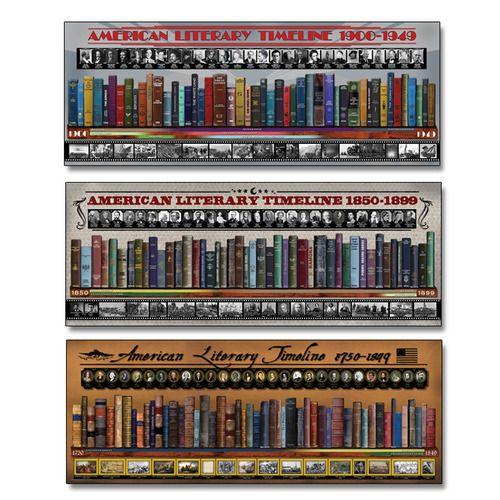 Literature Classroom Decor ~ Best english classroom posters ideas on pinterest