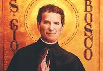 Bicentenario don Bosco: il 16 agosto apertura delle celebrazioni