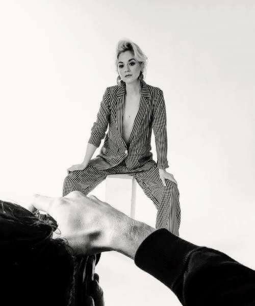 17 Best images about Emily Kinney on Pinterest