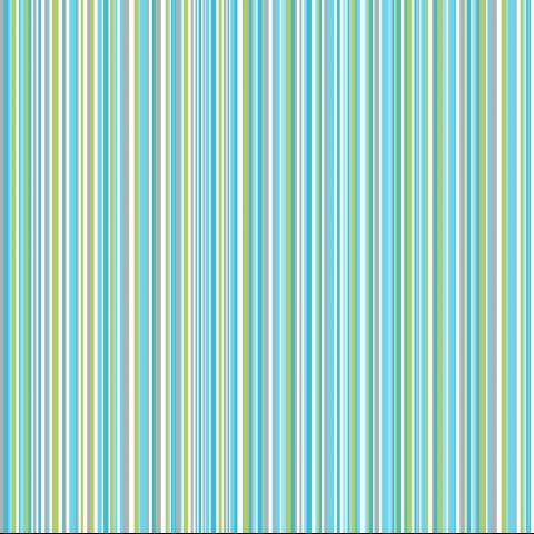 17 best ideas about striped wallpaper on pinterest - Green and turquoise wallpaper ...